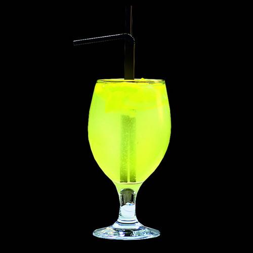 Имбирный напиток 480 мл
