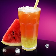 Фруктовый Bubble Juice Арбуз
